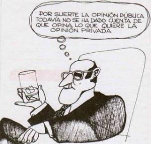 Quino-Opinion-publica