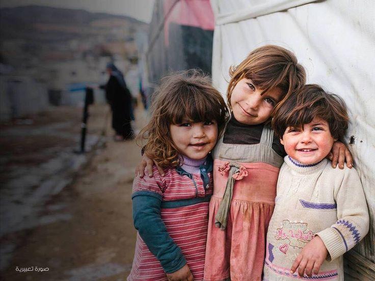 e7979a7c936d54f05165d77ec65bb18b--syrian-children-cultural-diversity