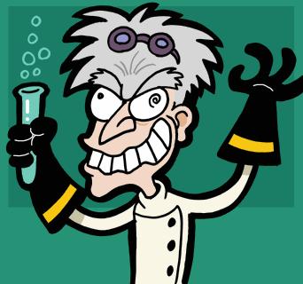 Mad_scientist_caricature_0