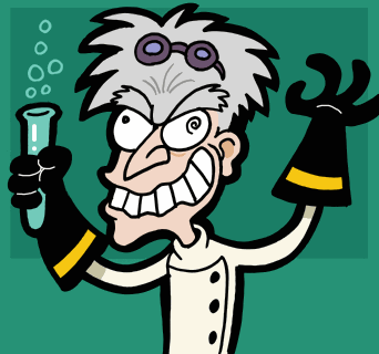 Mad_scientist_caricature_0