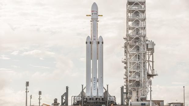 falcon_heavy