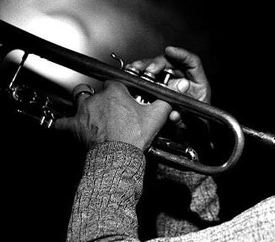 jazz-trumpet