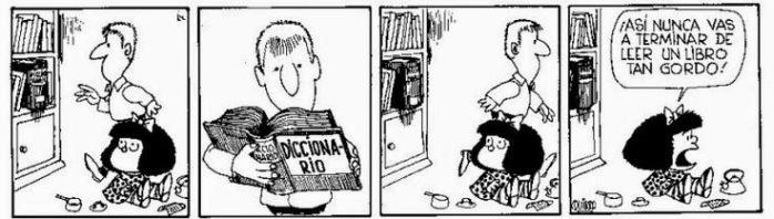 mafalda-y-el-diccionario