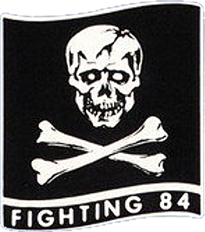 VF-84_USN_squadron_patch