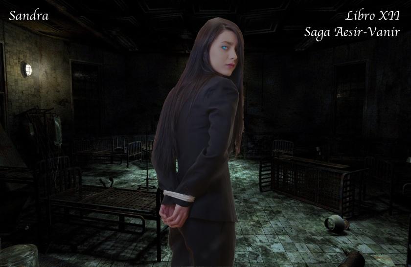 sandra_atada