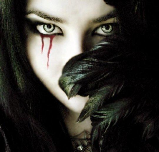 sandra_sangre