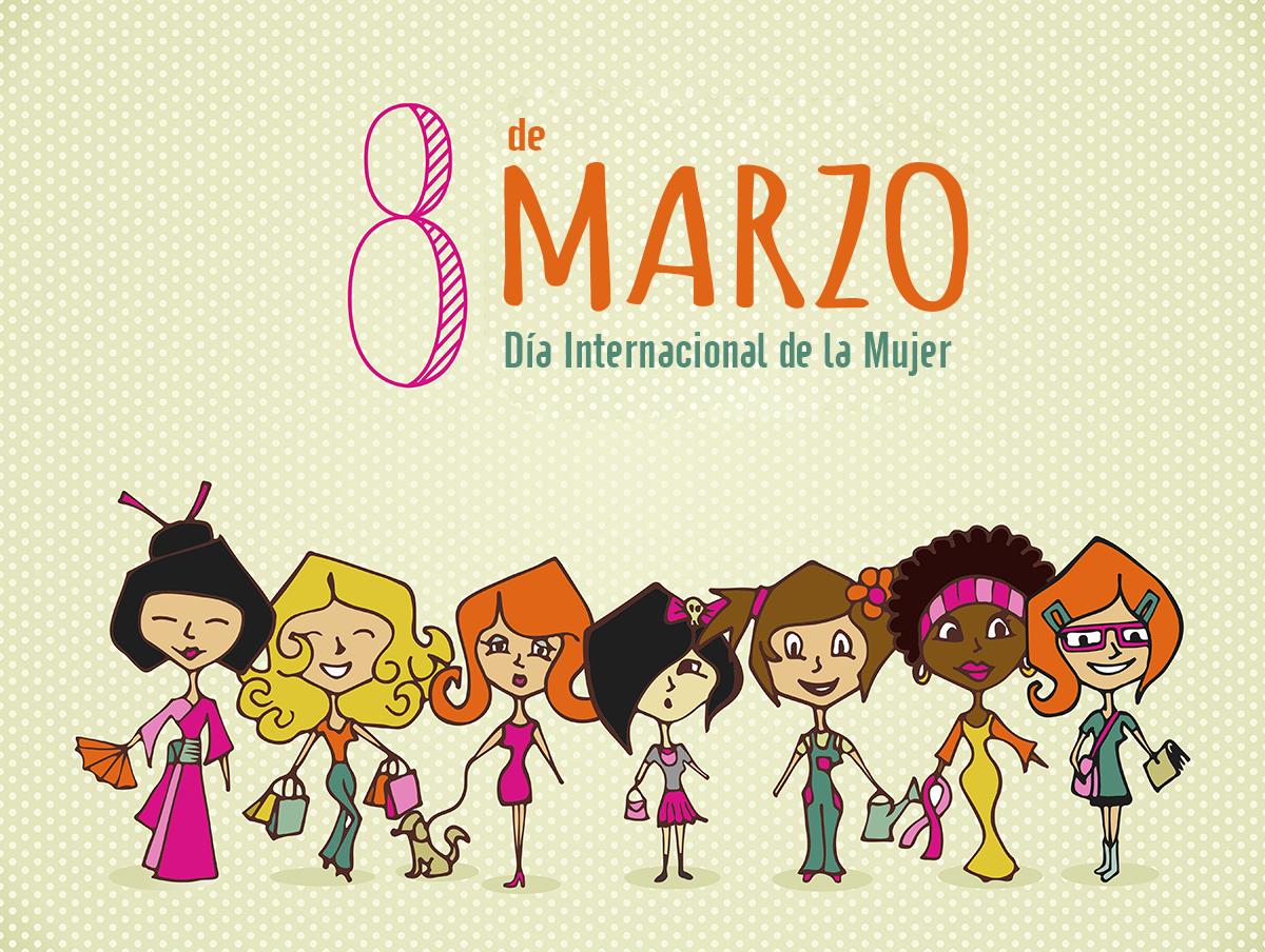 dia_mujer_0