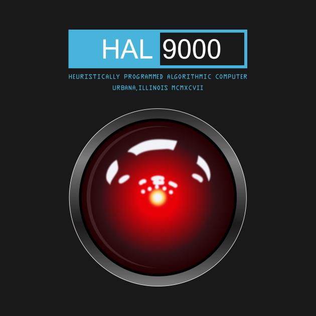 hal_9000