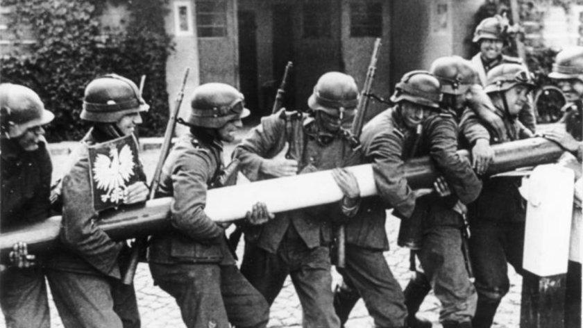 polonia-invasion