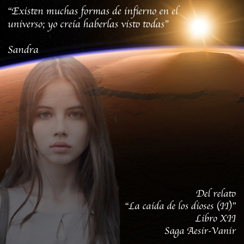 sandra_infierno_cuadrado
