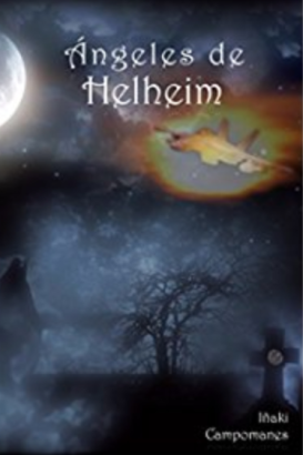 angeles_de_helheim