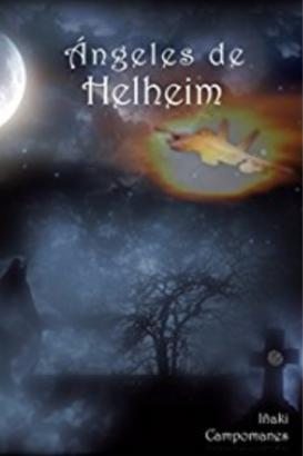 angeles_de_helheim