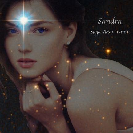 cropped-sandra_432