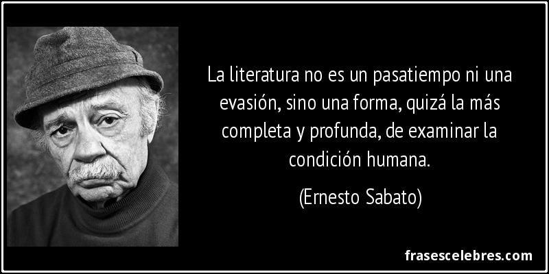 ernesto_sabato