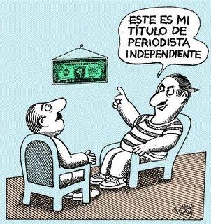 etica-periodistica