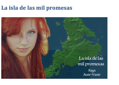 la_isla_de_las_mil_promesas