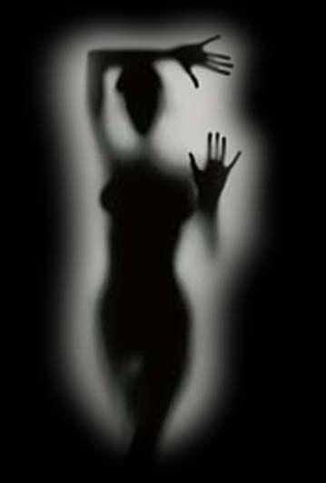 mujer_sombra