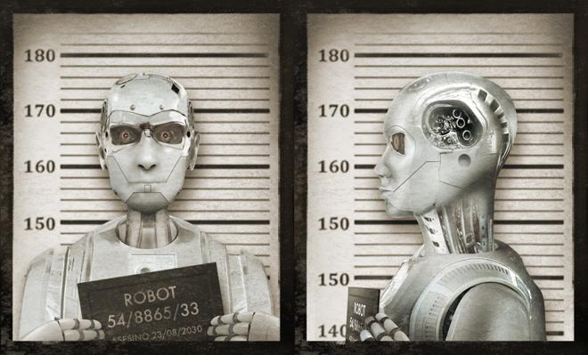 robots_asesinos