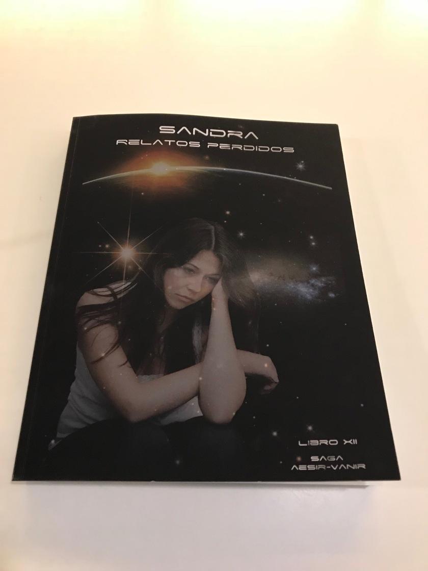 Sandra_relatos_perdidos_libro
