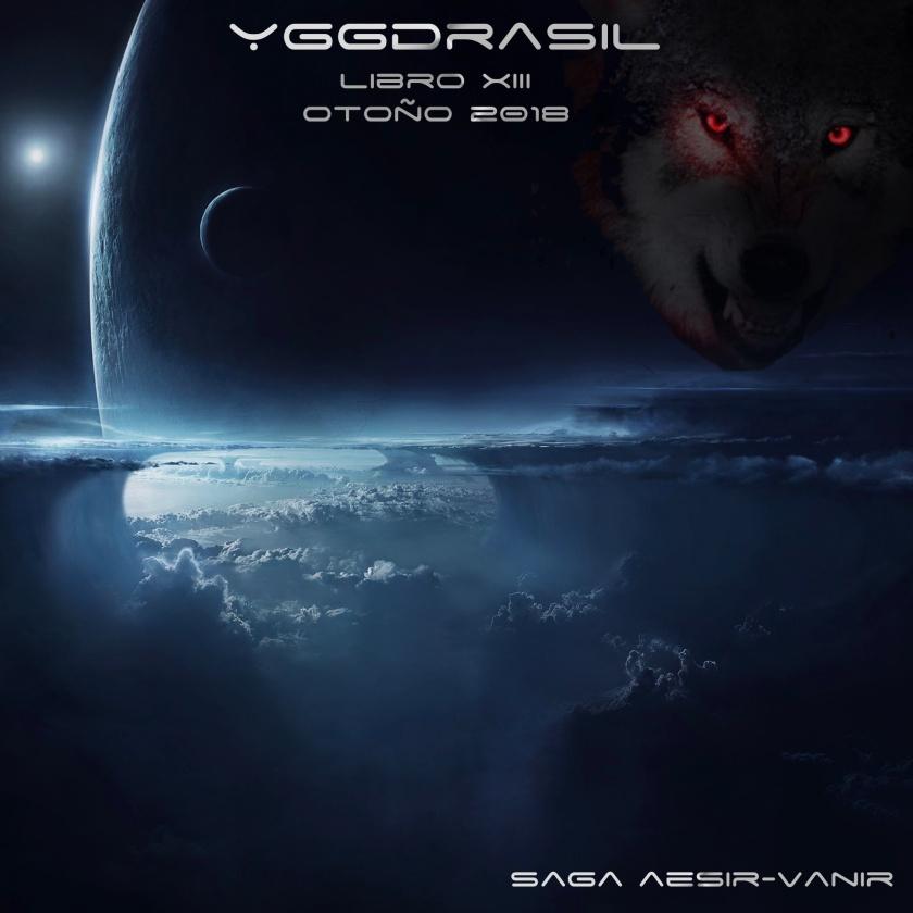 yggdrasil_saga_aesir_vanir