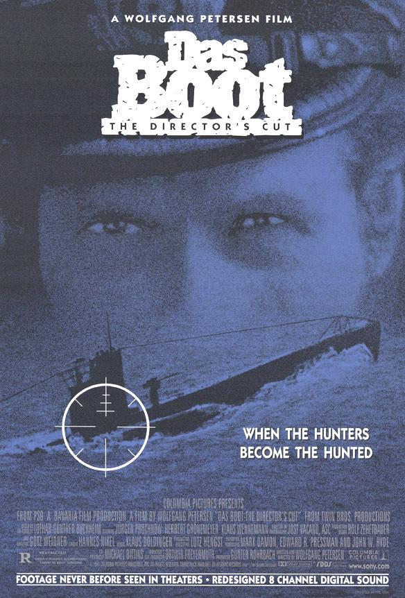 das-boot-movie-poster