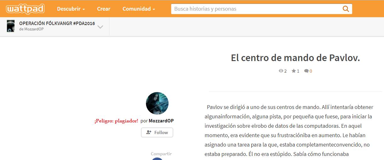 plagio3