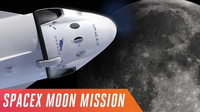 spacex_moon