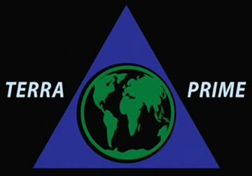 Terra_Prime_logo
