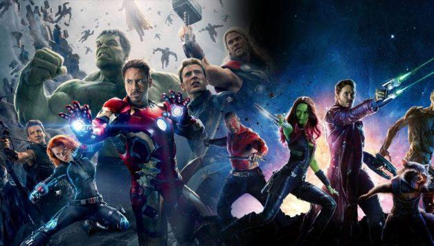 The-Avengers-1021x580