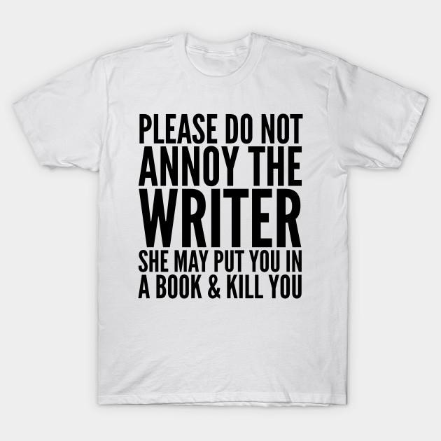 camiseta_escritor