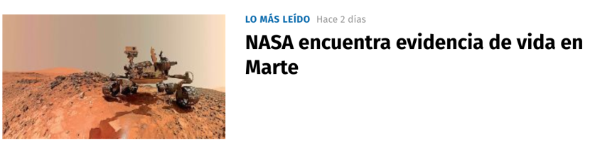 marte_vida