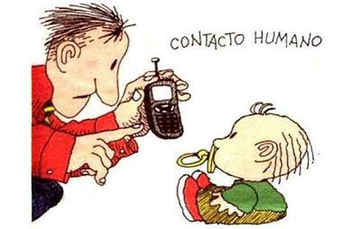 quino_contacto