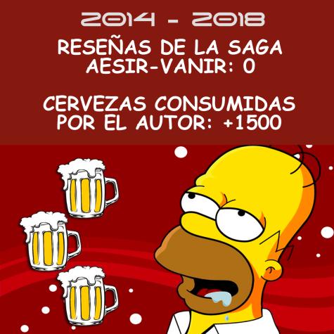 resenas_cervezas