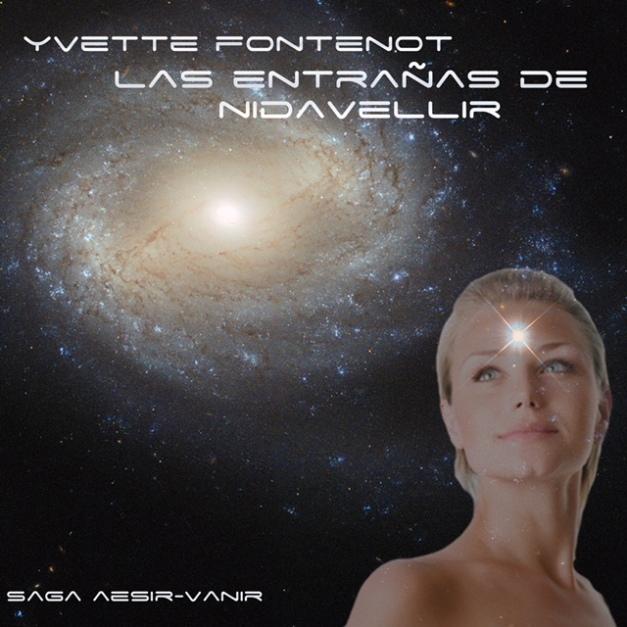 yvette_fontenot
