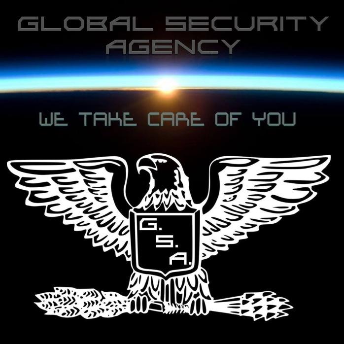 global_security_agency_gsa