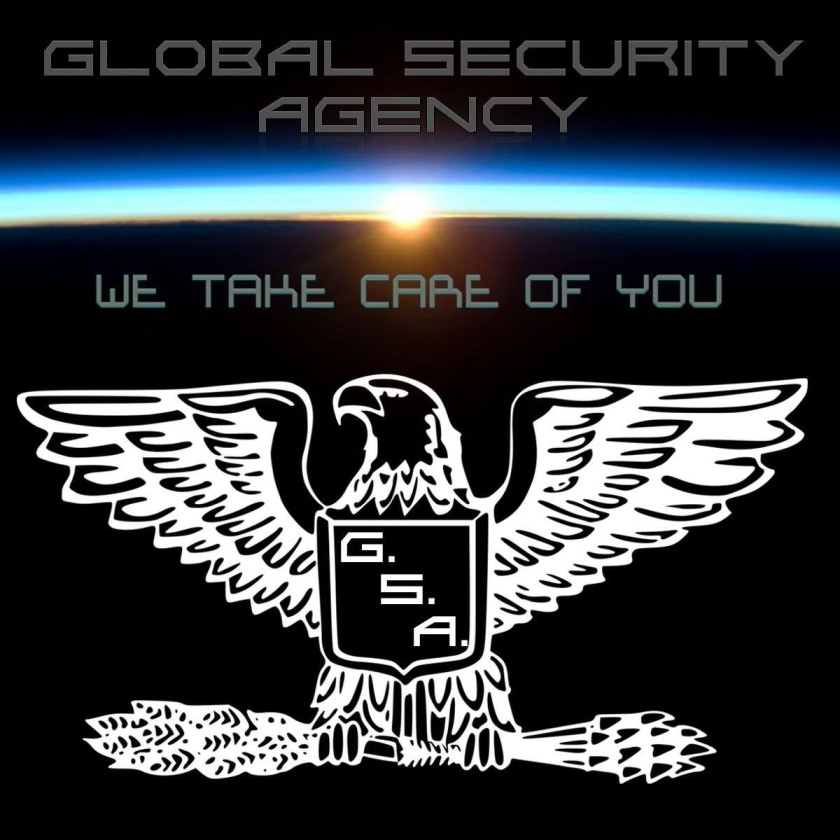 global_security_agency_gsa