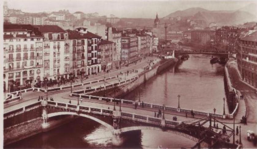 puente_de_la_merced_bilbao
