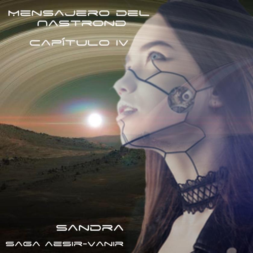 sandra_ciber_cuadrado