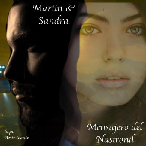 martin_sandra_cuadrado