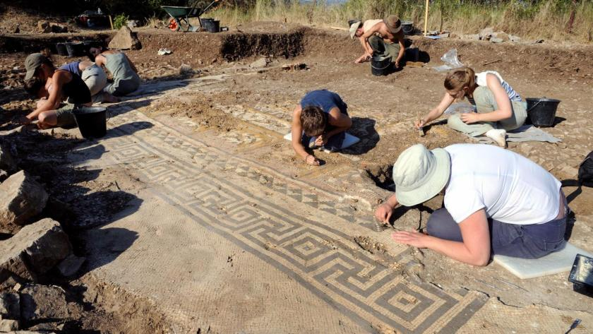 trabajo-arqueologia