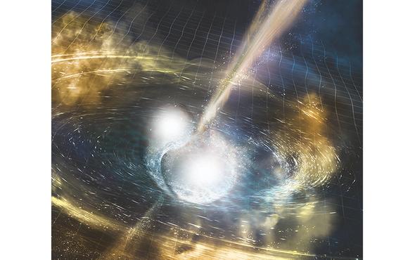 colision_estrellas_neutrones