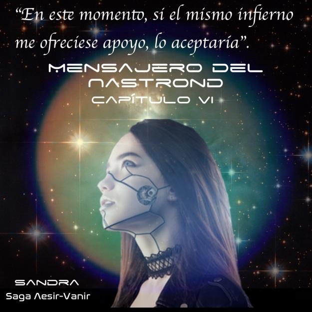 mensajero_del_nastrond_cap6