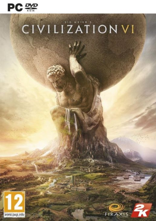 civilization_vi-3541478