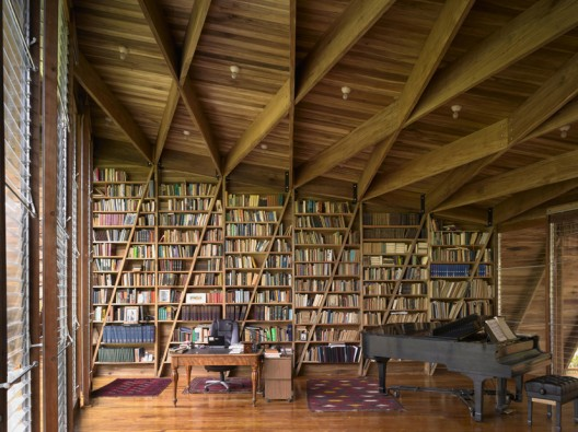 libros_piano
