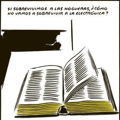 Otro_chiste_libro