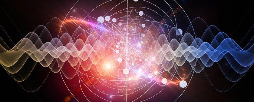 quantum_pattern_1024