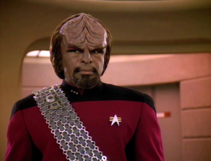 Commander_Worf