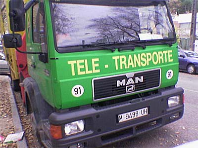 teletransporte (1)
