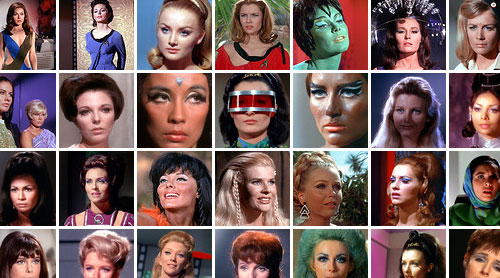 women-of-star-trek