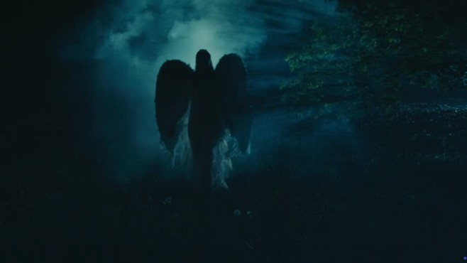 angel_night